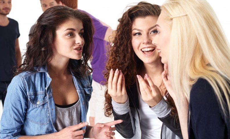 会話が面白い人の特徴と面白くない人の向け会話を面白くするコツ