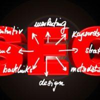 SEO (search engine optimization) คืออะไร ? พร้อมสรุปมาตรการทำ SEO ที่ควรรู้