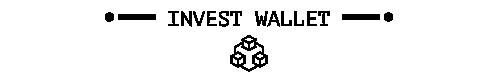 Investwallet